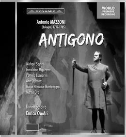 Antonio Mazzoni