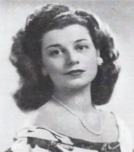 Florence Quartararo