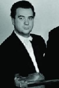 Walter Weller