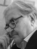 Ivo Petric