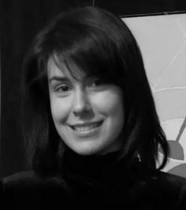 Magda Amara