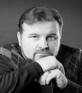 Yevgeny Akimov