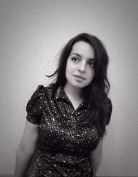 Iryna Kazmiruk
