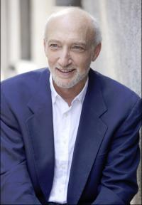 Steven Roy Gerber