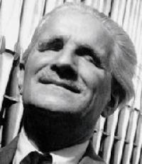 André Marchal
