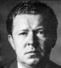 Anatoly Ushkarev