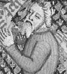 Cristoforo da Feltre