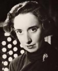 Jeanne Demessieux