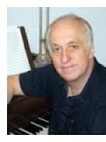 Paul Patterson