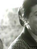 Maria Fernandez Granados (la Perrata)