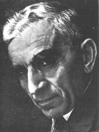 Sergey Balasanyan