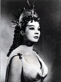 Elena Cernei