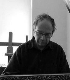 Andreas Zappe