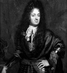 Ferdinando Maria Medici