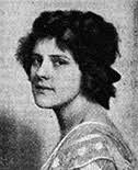Beatrice Harrison