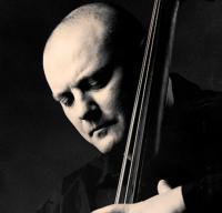 Alexander Suslin