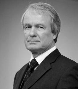 Lothar Knappe