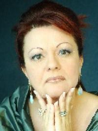 Gabriella Martellacci