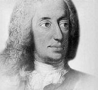 Pietro Torri