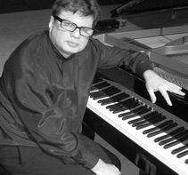 Yuriy Sayutkin