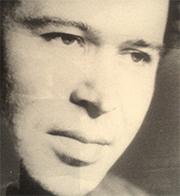 Oleg Nirenburg