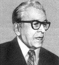 Yefim Golyshev