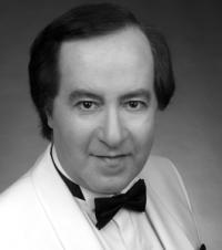 Semyon Skigin