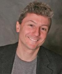 Dan Pasquale D`Andrea