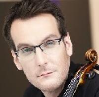 Frederic Bednarz