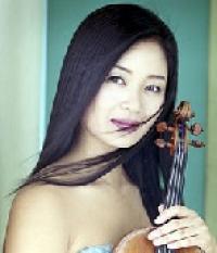 Kim Chee-Yun