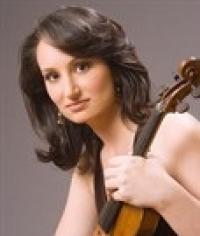 Christina Castelli
