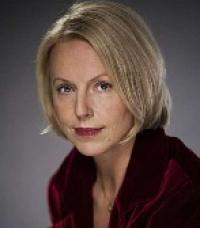 Anne-Sofie von Otter