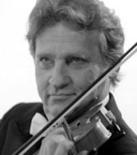 Peter Agoston