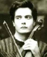 Rodolfo Bonucci