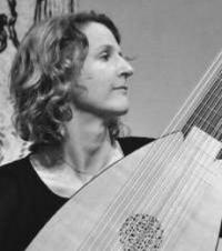 Birgit Schwab