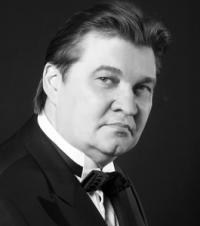 Alexander Naumenko