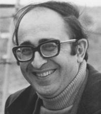 Samvel Aloumyan