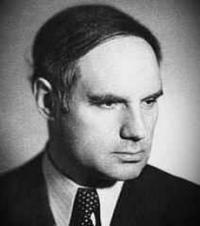Roman Ledenyov