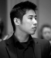 Jinsang Lee