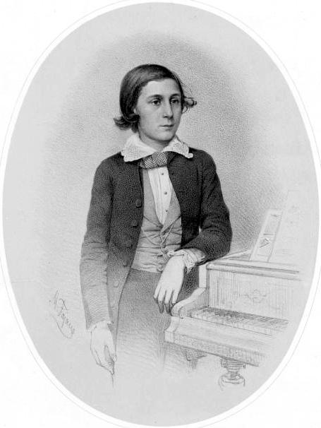 Artur Napoleau