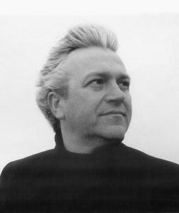 Peter Bradley-Fulgoni