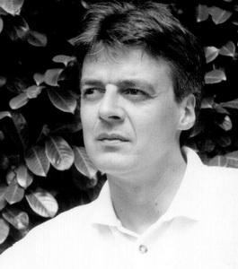 Jan van Elsacker