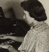 Liselotte Selbiger