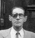 Boris Ledkovky