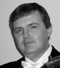 Sergei Dubov