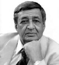 Arif Melikov