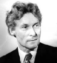 Alexander Kopylov