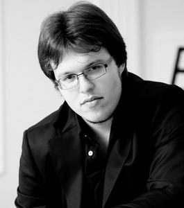 Thomas Albertus Irnberger