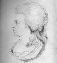 Maria Theresia von Paradies