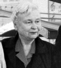 Inge Sauer